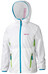 Marmot Girl's Ether Hoody White (080)